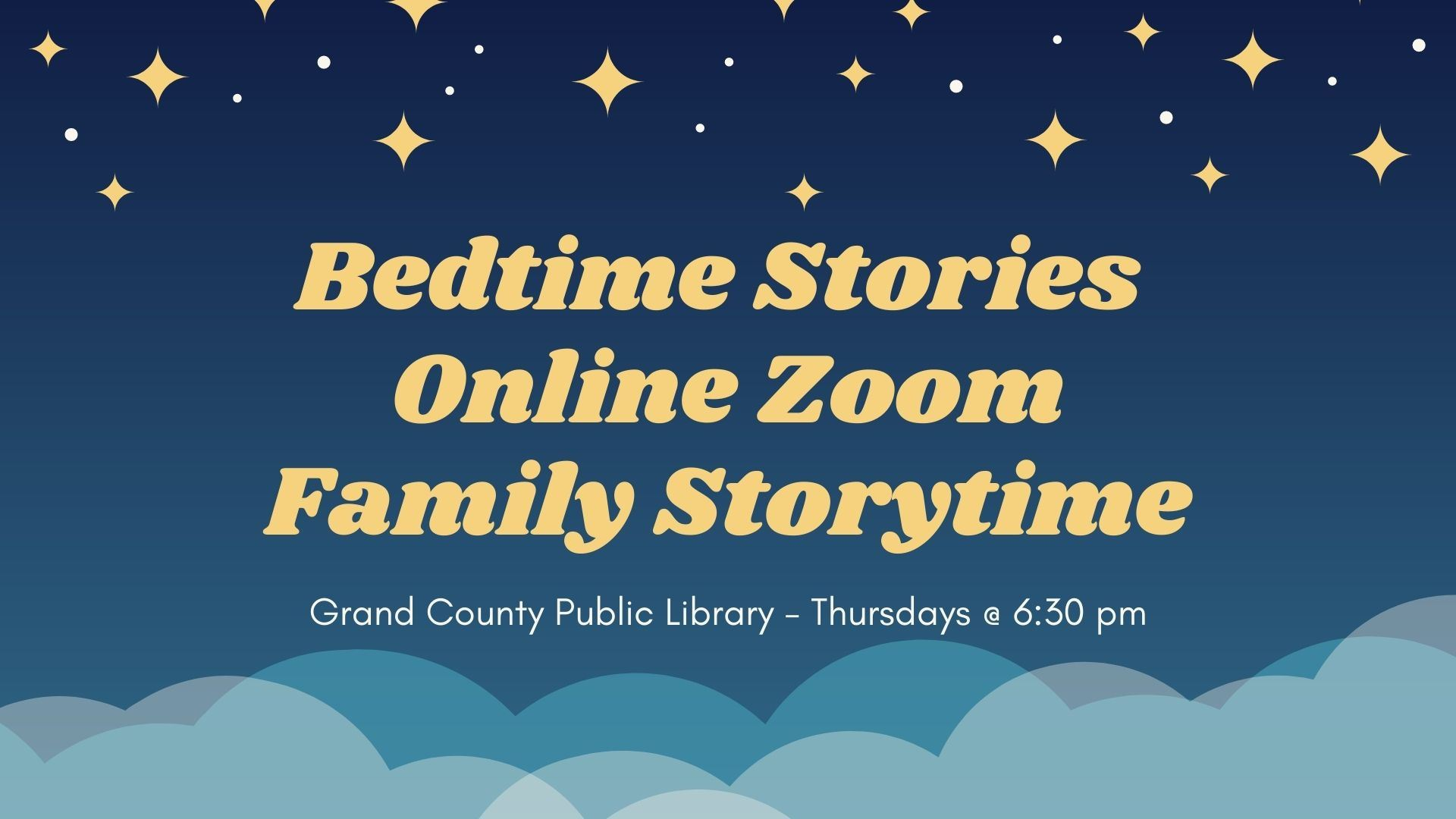 Bedtime Stories Facebook Event Cover (1)