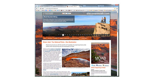 discovermoab