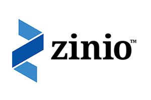 zinio-downloadables-logo