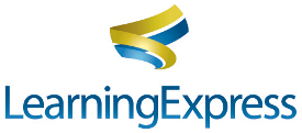 learning express_image.pl