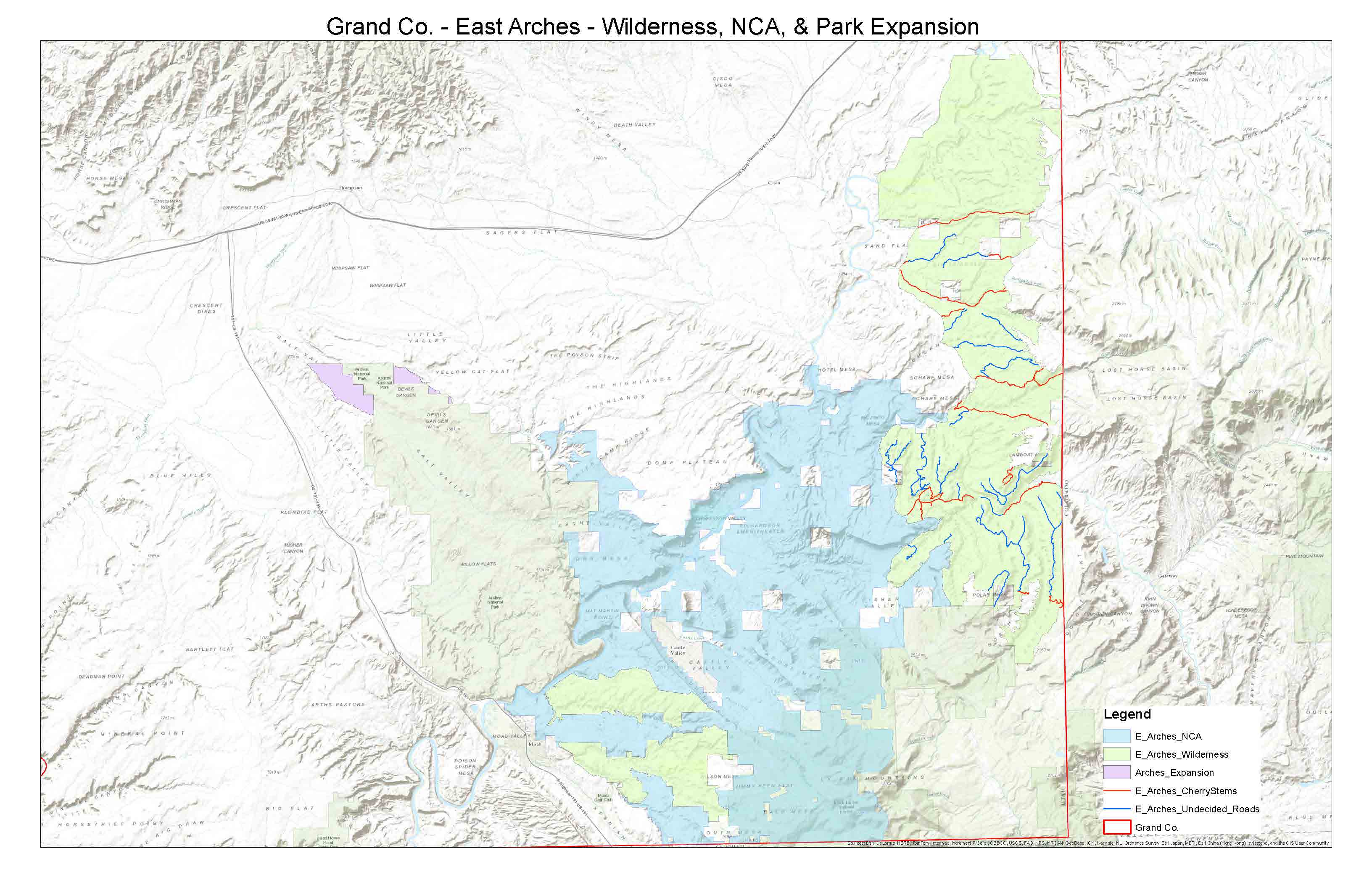 E_Arches_NCA_Wilderness_Park_LowRes