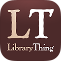 link to librarything.com