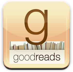 link to goodreads.com