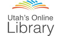 online-library-logo web