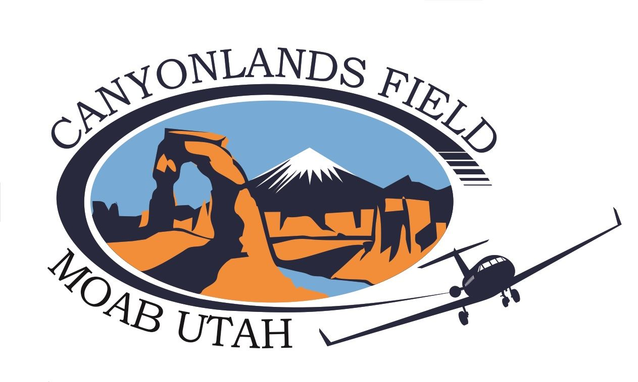 Canyonlands Field Final no border