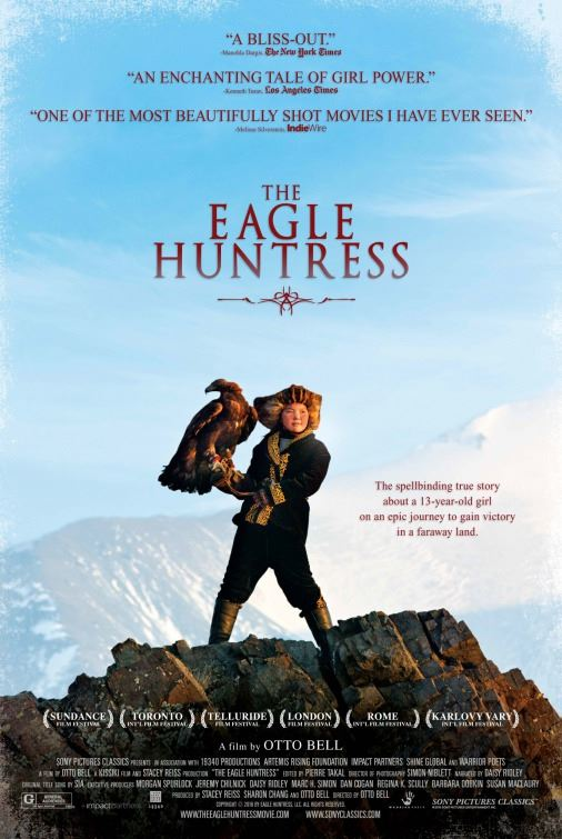 eagle_huntress