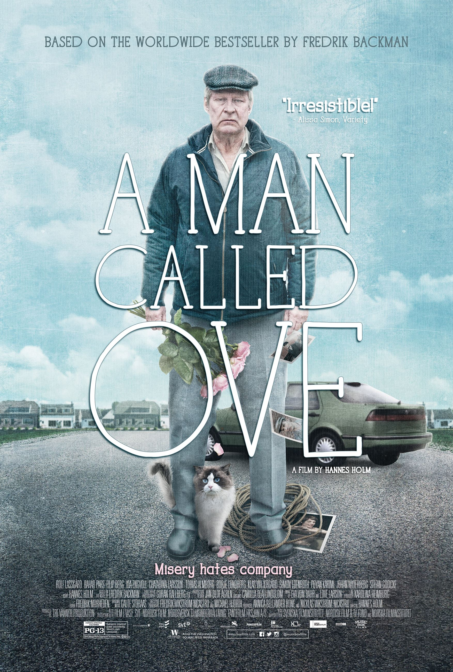 Man-called-Ove_Poster