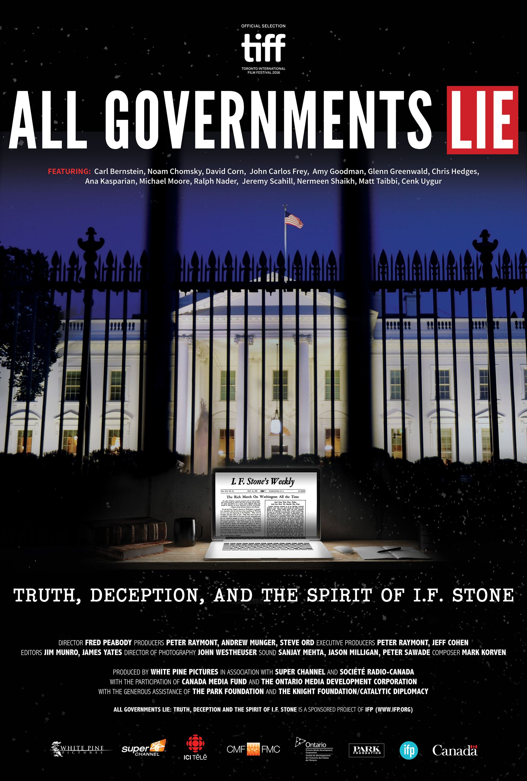 all-governments-lie_Poster