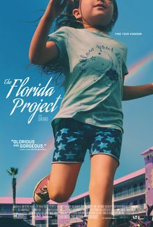 The_Florida_Project-poster