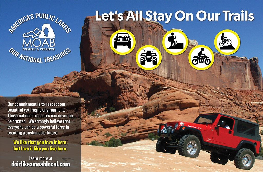2021 Easter Jeep Safari Magazine