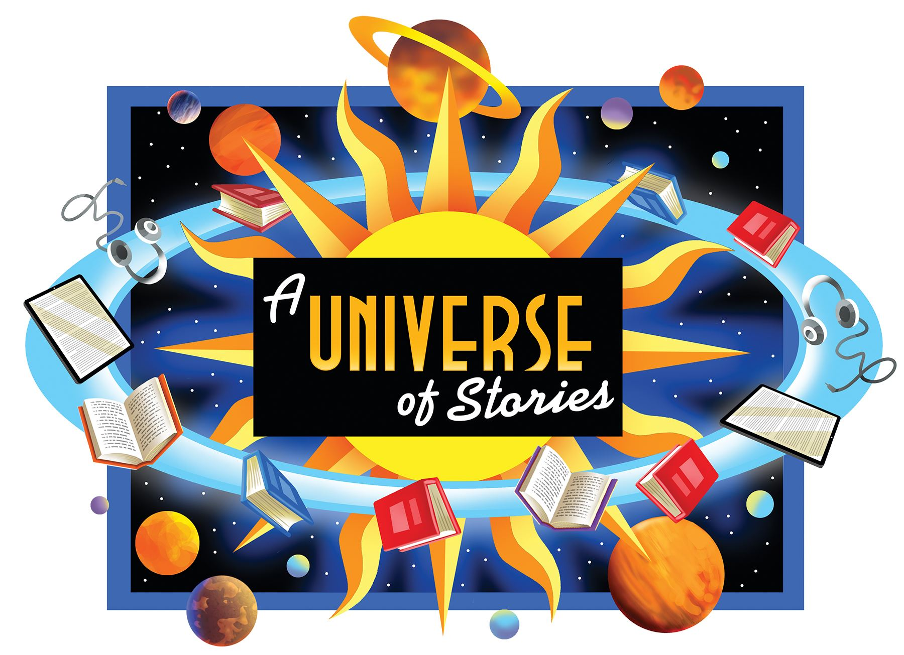 2019universe-of-stories-logo-adult