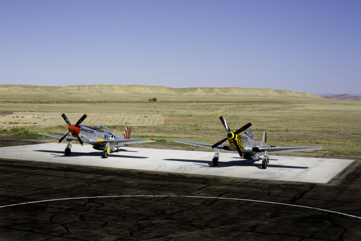 Canyonlands Field Airport   Grand County, UT - Official Website