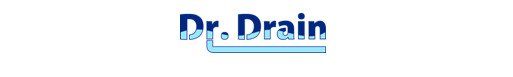 Dr. Drain Cleaning